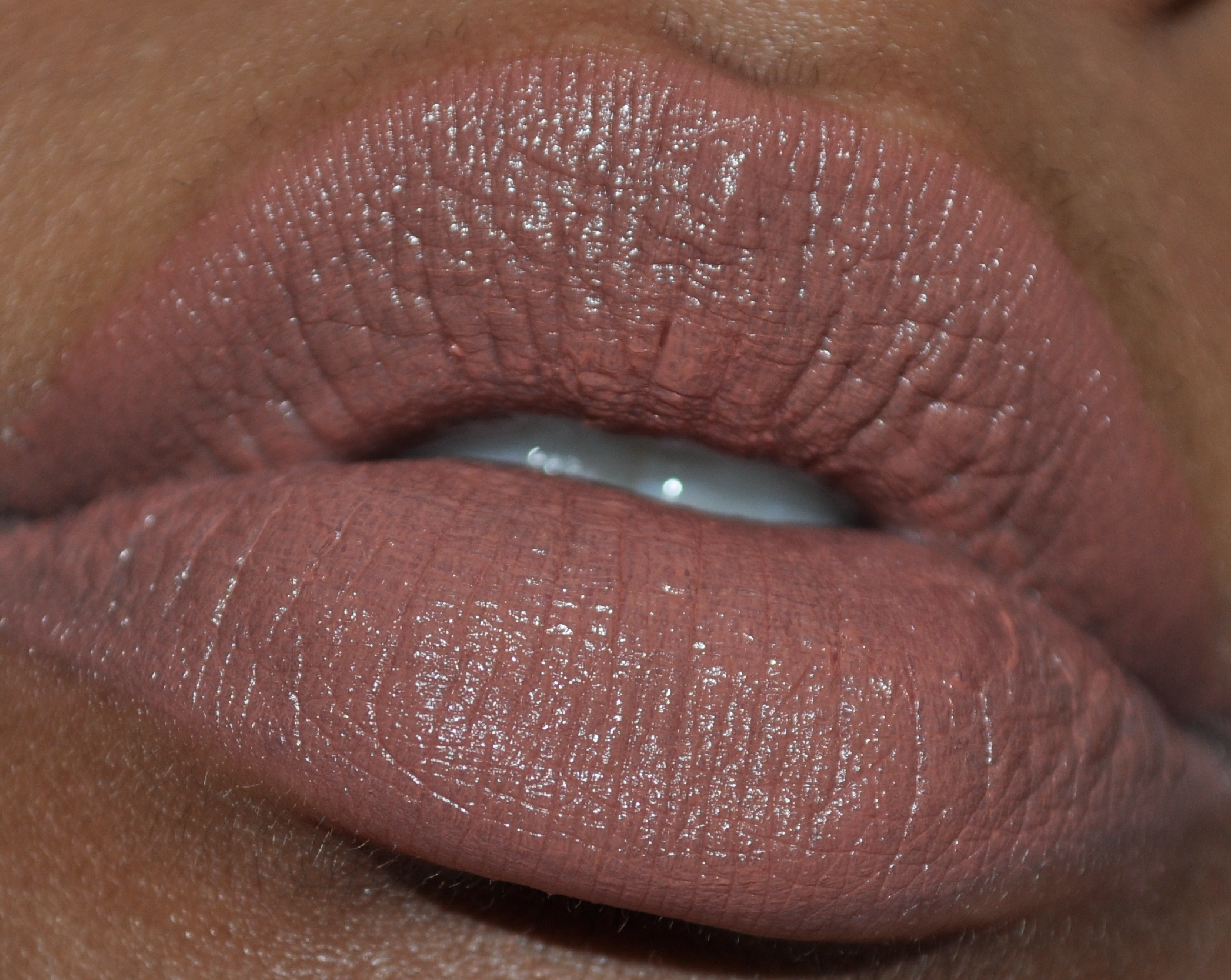 Bugs Beauty Blog Category Archive Nyx Soft Matte Lip Cream All Variant Dsc 1380