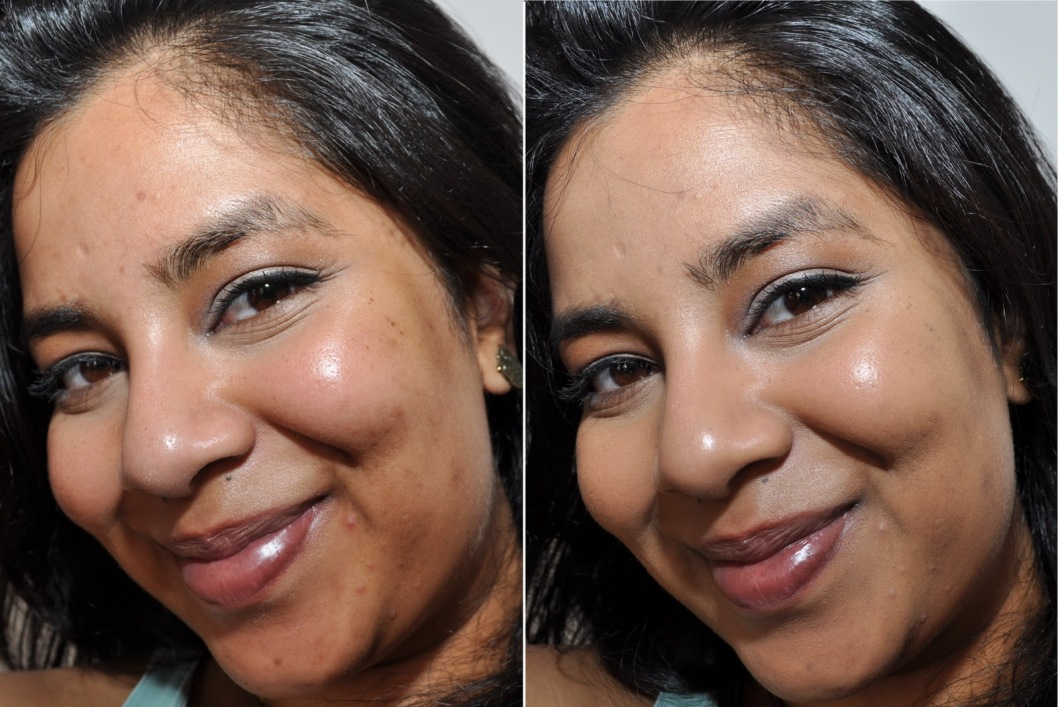 Makeup Forever Hd Foundation 153 Review   Decorativestyle.org