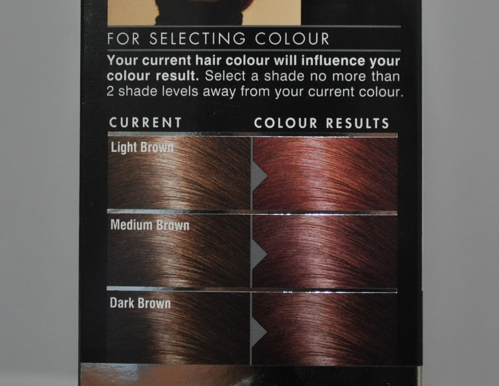 for cherry brown hair color displaying 19 images for cherry brown hair ...