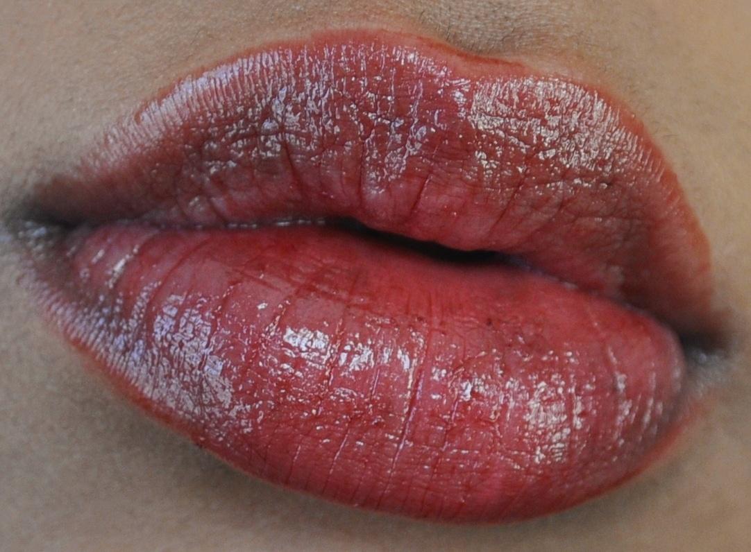 Clinique black honey lipstick pictures - 60 male haircuts pictures